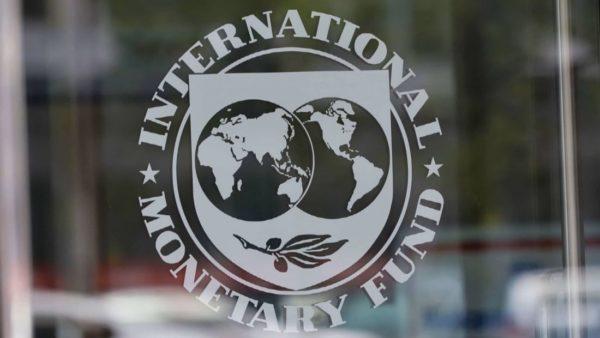 FMN mbyll misionin, parashikohet tkurrje e ekonomisë me rreth 7.5%