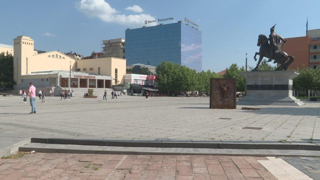 KOSOVA RASTET MB frame 858 1100x620