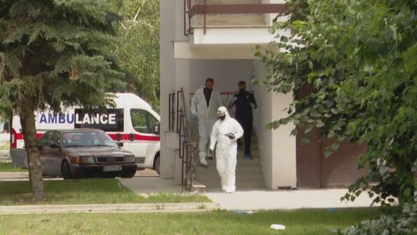 Situata me pandeminë në Kosovë, 9 viktima e 152 raste të reja, autoritetet hetojnë vdekjet