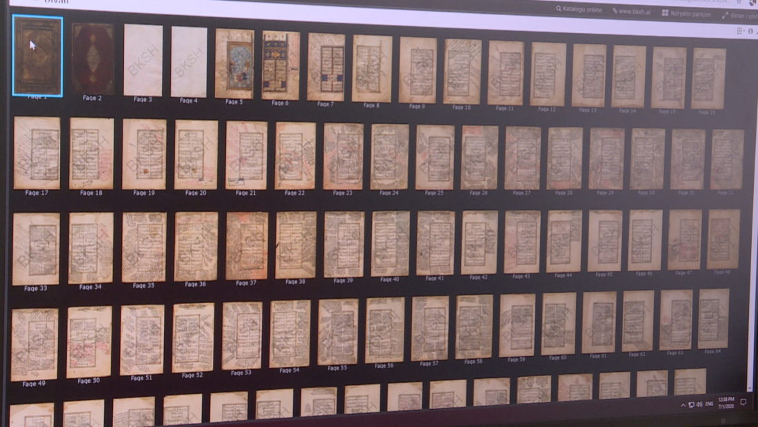 KR BIBLIOTEKA KOMBETARE frame 4211 1100x620