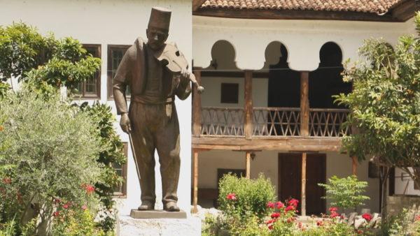 Elbasan, Muzeu Etnografik në krizë, s'ka vizitorë të huaj