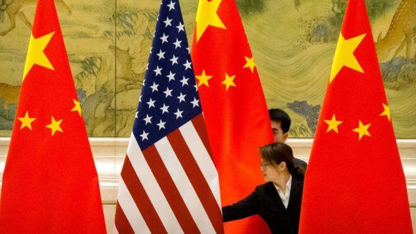 Paralajmërim i FBI: Spiunazhi kinez, kërcënimi më i madh për SHBA