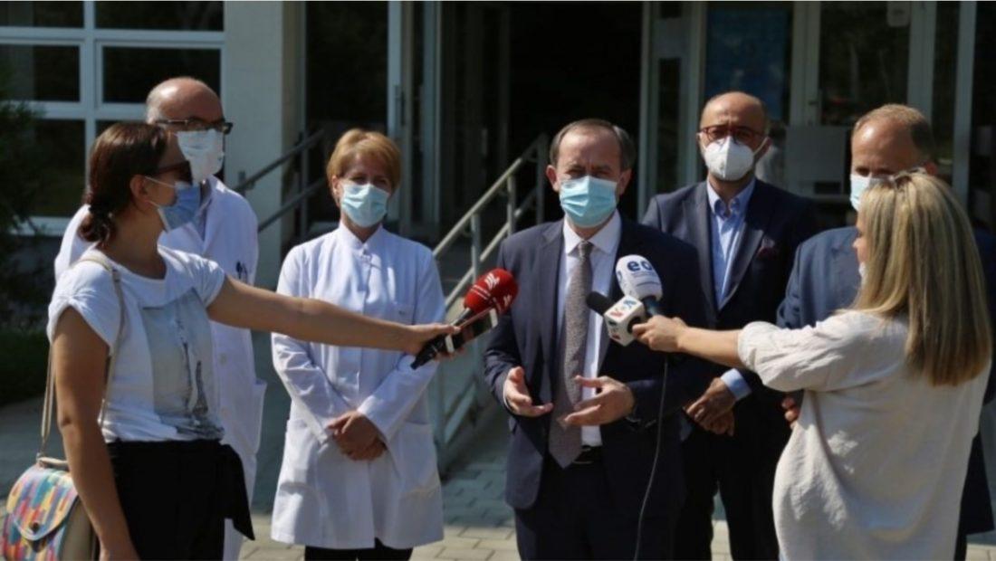 Koronavirusi ne kosove 1 1100x620