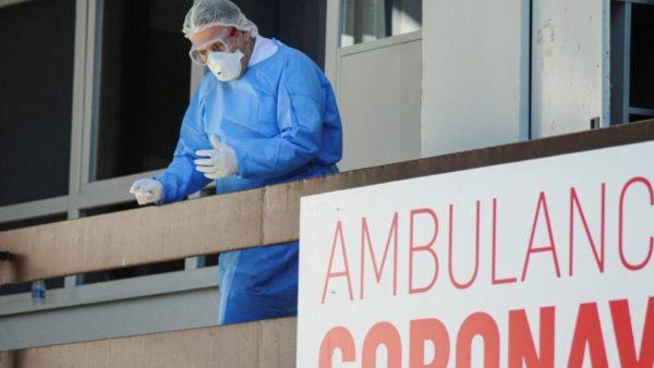 Asnjë viktimë nga koronavirusi në Kosovë, ulen rastet aktive