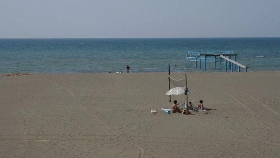 Plazhi i Tales lezhe 1100x620