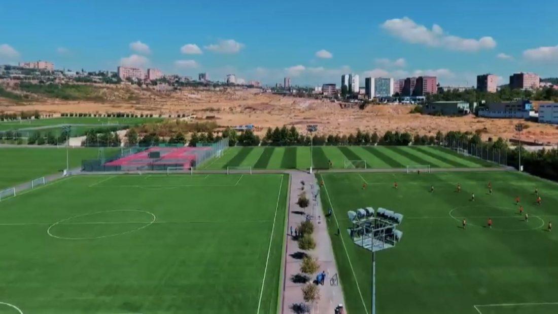 armeni fusha futbolli 1100x620
