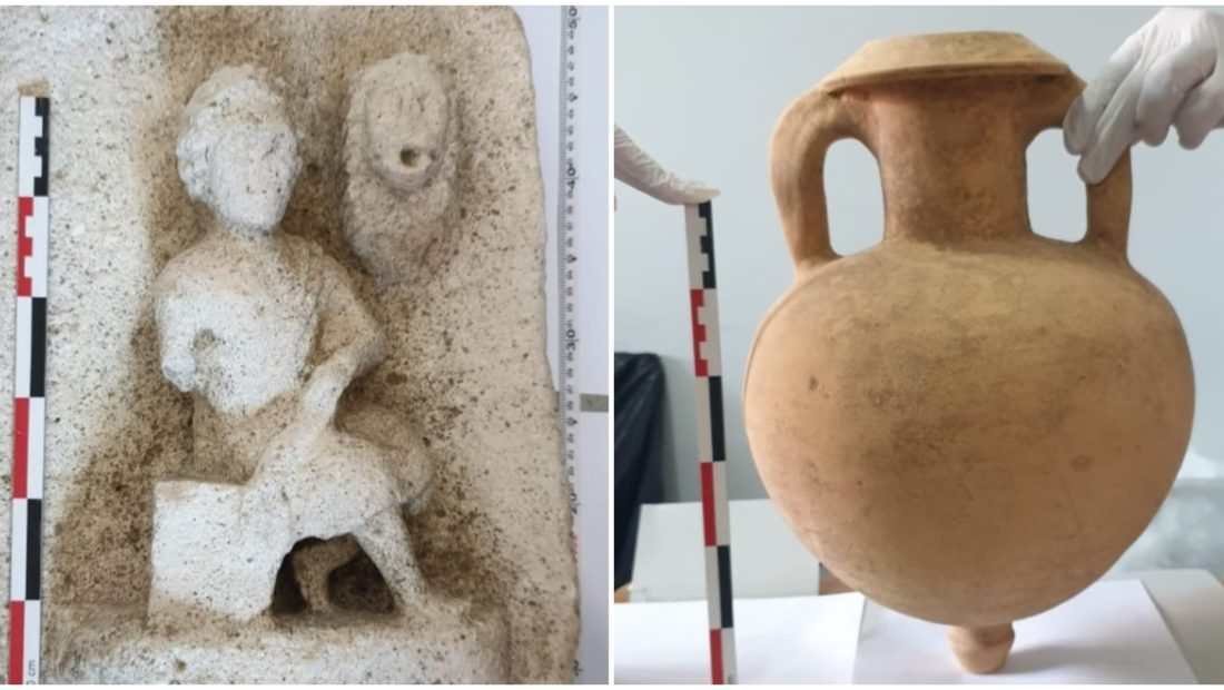 artefaktet 1100x620