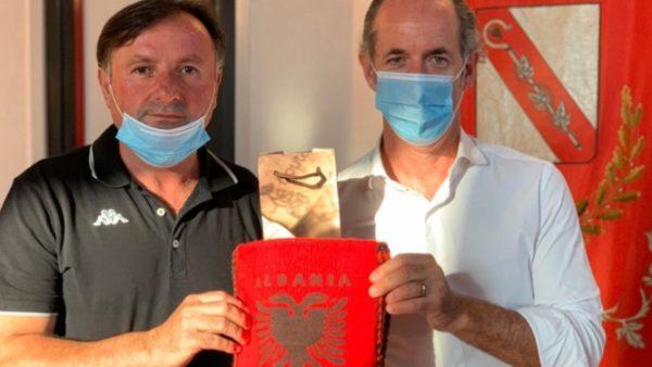 biznesmenet shqiptare veneto 600x338