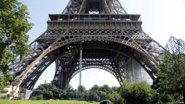 Franca përgatitet për valën e dytë të koronavirusit