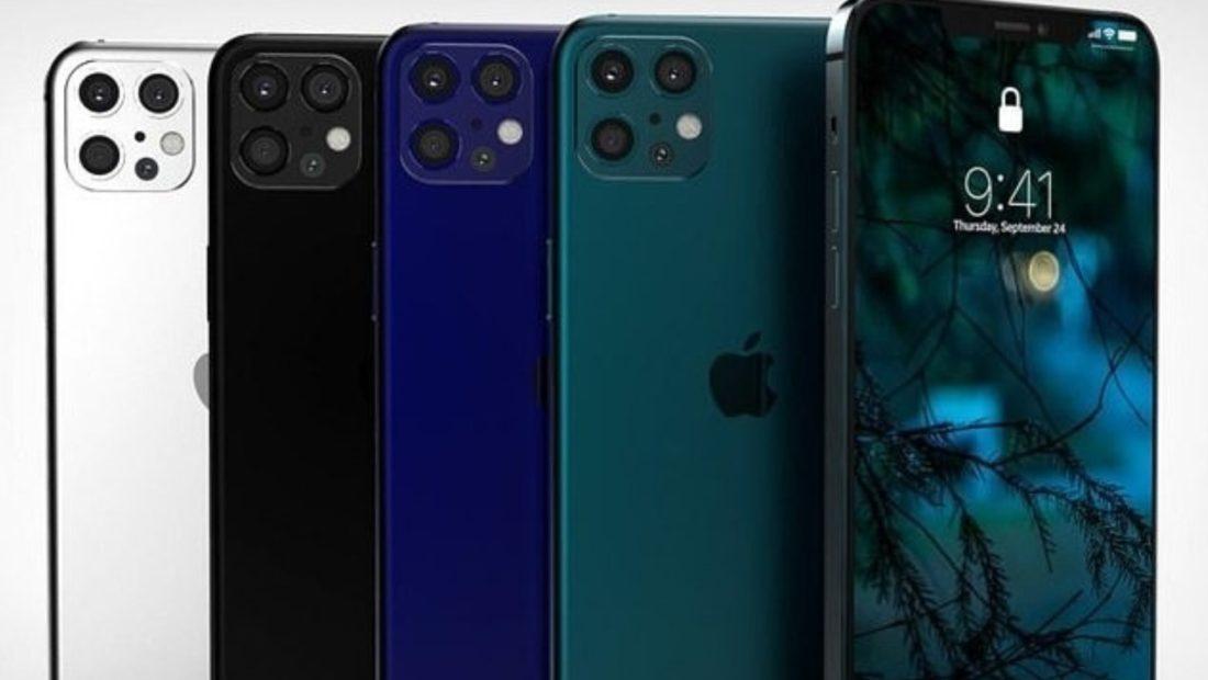 iphone i ri 1100x620