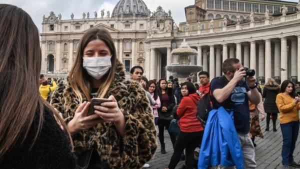 Italia heq karantinën për udhëtarët nga BE, i gjithë vendi zonë e gjelbër