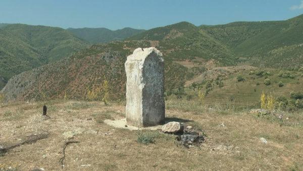 Kalaja e Pogradecit, mes harresës dhe shpresës për të rimarrë vlerat