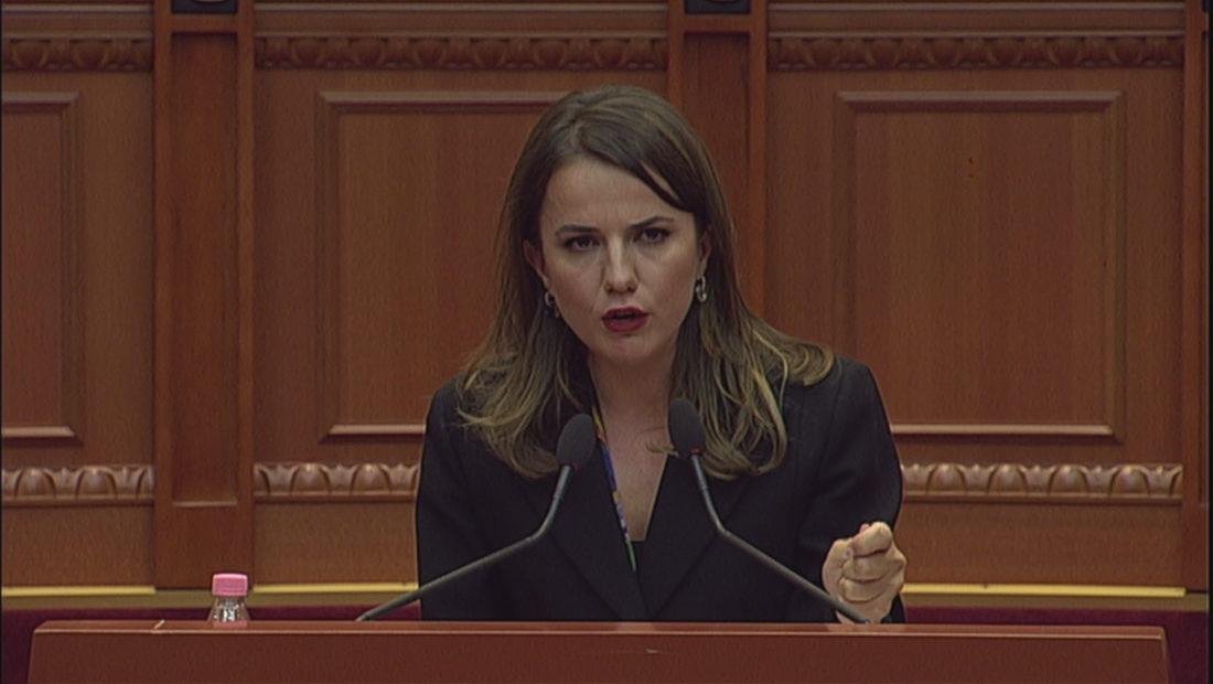 parlament deputetet kushtetuta frame 2172 1100x620