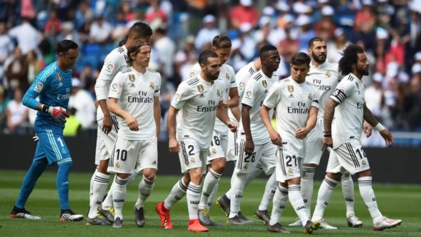 real madrid 600x338