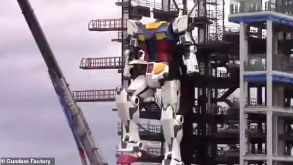 roboti 600x338