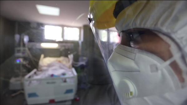 Ministria e Shëndetësisë: 154 raste dhe 5 humbje jete në 24 orët e fundit