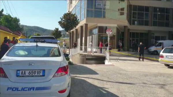 Zbulohen detaje nga atentati në Elbasan