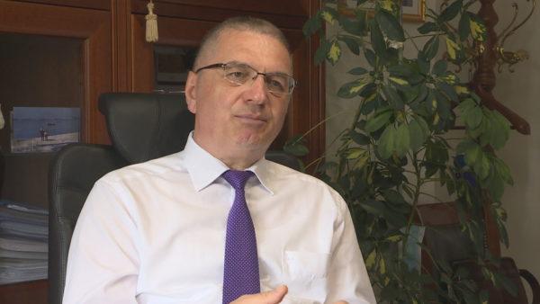 Ndërhyrjet në buxhet, Preçi: Fondet të shkojnë për përballimin e krizës
