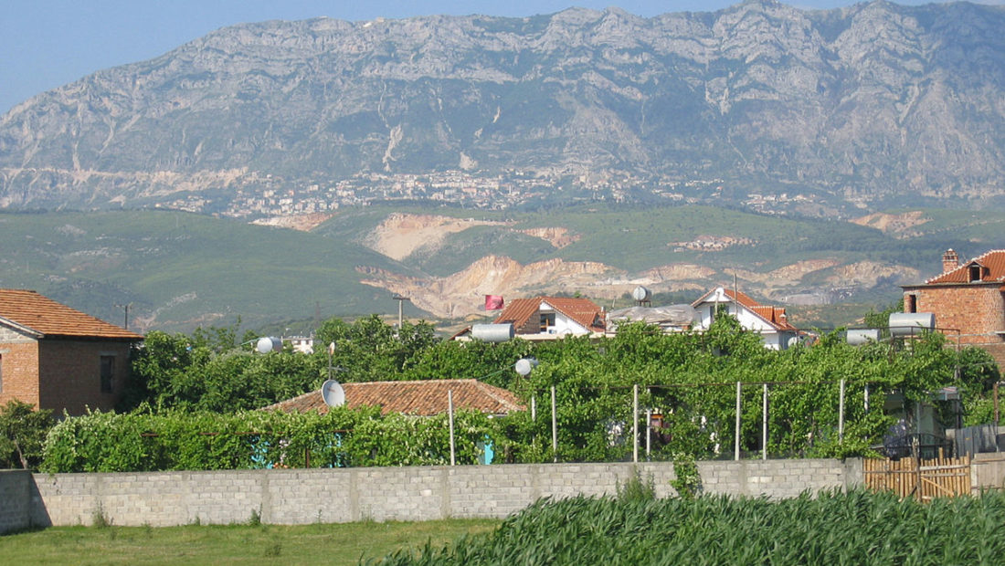 1200px Mali i Skënderbeut 1100x620