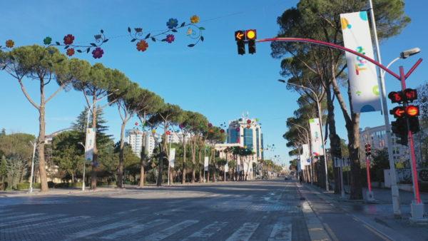 Kriza nga COVID-19, BSH rendit faktorët që rrezikojnë ekonominë shqiptare