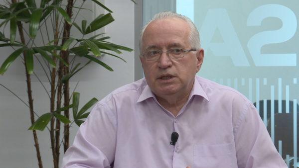 Marrëveshja detare me Greqinë, Këshilli  i Ambasadorëve sugjeron riformatim të negociatorëve