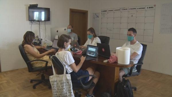 """""""Doku-fest"""" online, pandemia kushtëzon një edicion ndryshe në Prizren"""