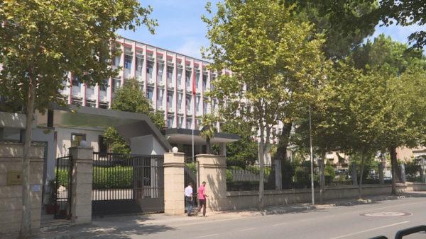 Diplomacia ekonomike, Ministria e Jashtme pranon problemet, fajëson COVID-19