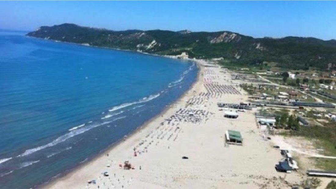 Gjiri i lalzit plazhi 1100x620