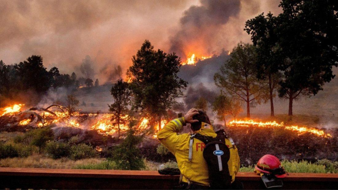 Kaliforni zjarre 1100x620