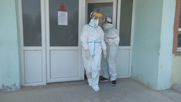 Apeli i shoqërisë civile në Kukës, institucionet neglizhojnë masat anti-Covid