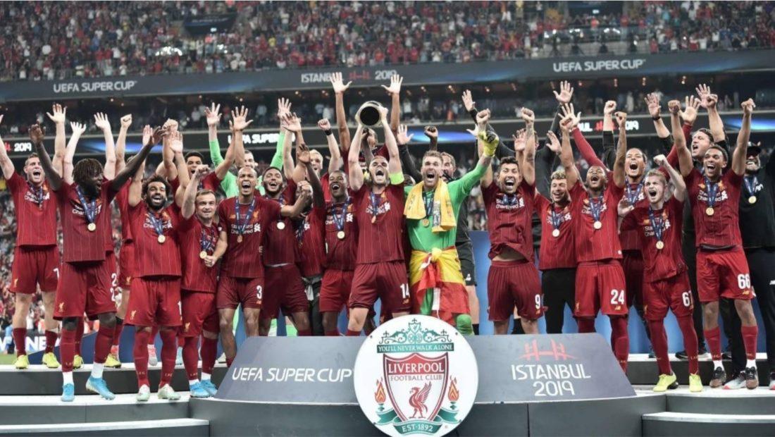 Liverpool 1100x620