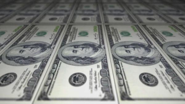 Kursi i këmbimit, zhvlerësohen ndjeshëm euro dhe dollari amerikan