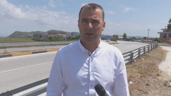 Aksi Milot-Fier, Minarolli: Projekti është dyfish më i shtrenjtë se kostoja