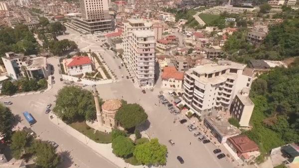 Ndarja në 4 rajone, Haxhimali: Ligji cenon autonominë e pushtetit vendor