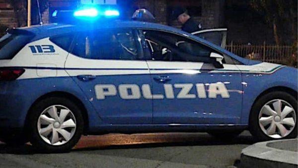 Hajduti shqiptar vjedh hajdutin italian