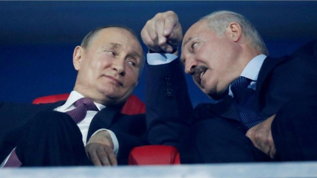 Putin lukashenko 1100x620