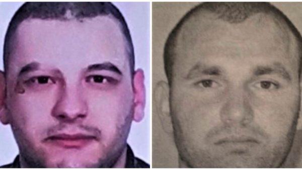 Zbardhen vrasjet e Runajt dhe Ramazanit në Elbasan, arrestohen të dyshuarit