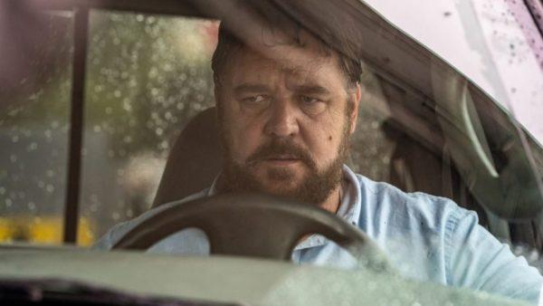 """Premiera e fundjavës, Russel Crowe rikthehet në ekran me """"Unhinged"""""""