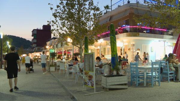 Turizmi nën efektin e Covid-19, llogaritet 1 miliard euro humbje