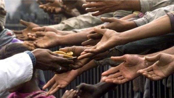 100 mln persona rrezikojnë varfërinë nga pandemia, alarmi i Bankës Botërore