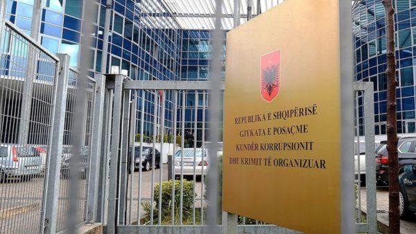 Gjykata e Posaçme, kalon në gjykim dosja për ish-kryebashkiakun e Pogradecit