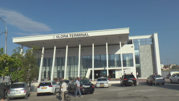 Vlorë, 80% më pak vizitorë se fillimi i gushtit të kaluar