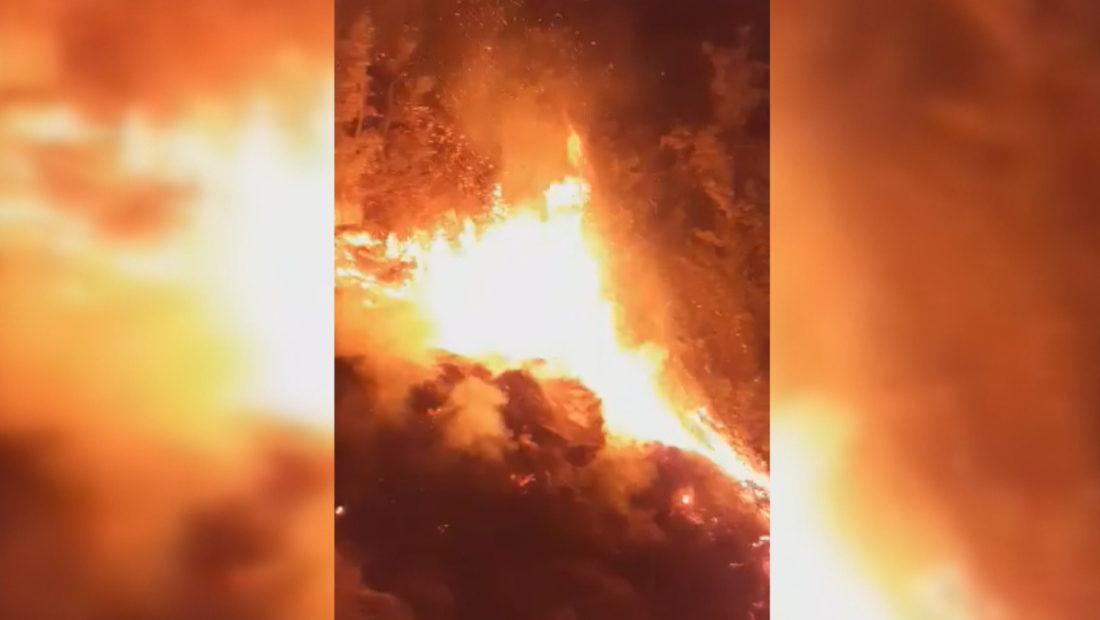 Zjarret ne vend frame 259 1100x620