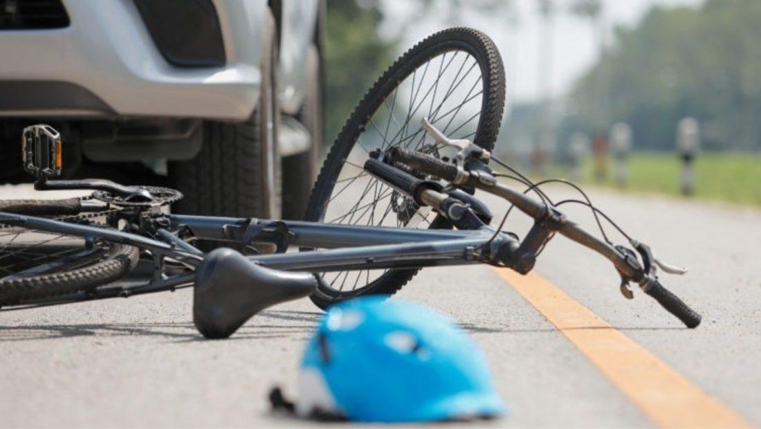 aksident biciklete 1100x620