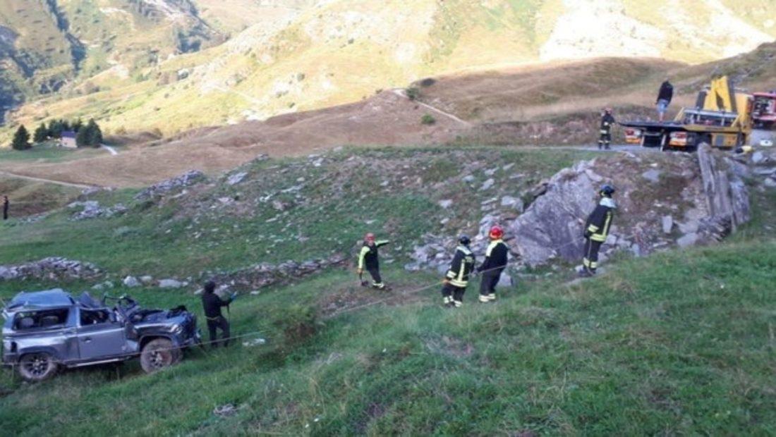aksidenti ne itali 1100x620