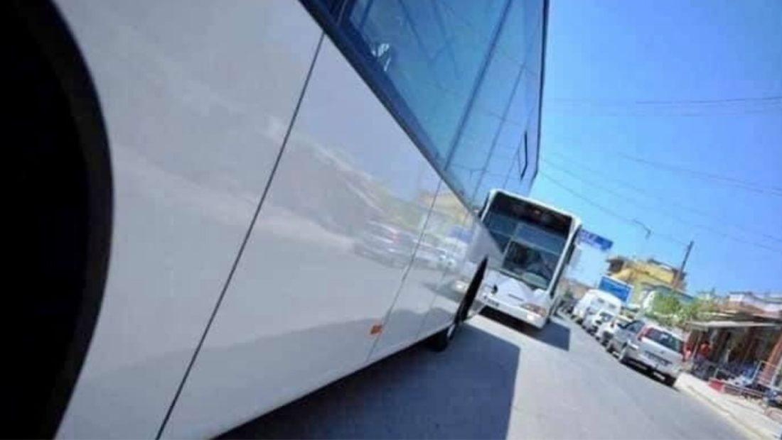 autobusa 1100x620