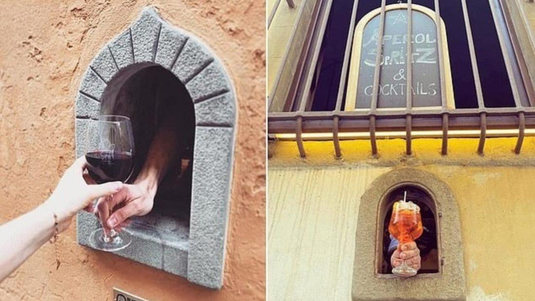 buchette del vino 1100x620