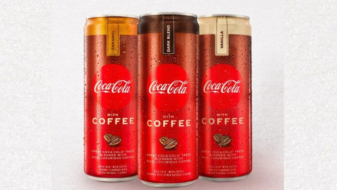 coca cola cofee 1100x620