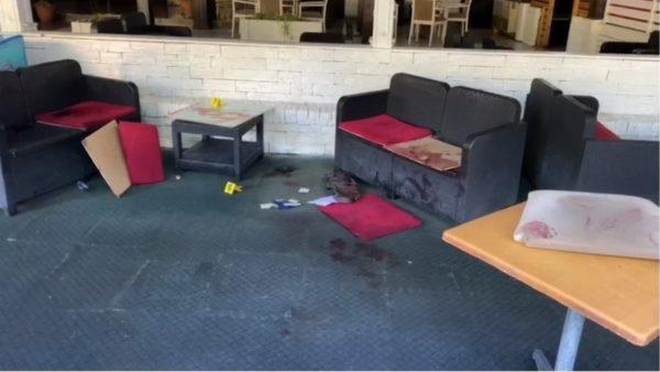 Vrasja me thikë në Elbasan, zbardhet dëshmia e Sanxhaktarit: Florin e kisha mik shtëpie