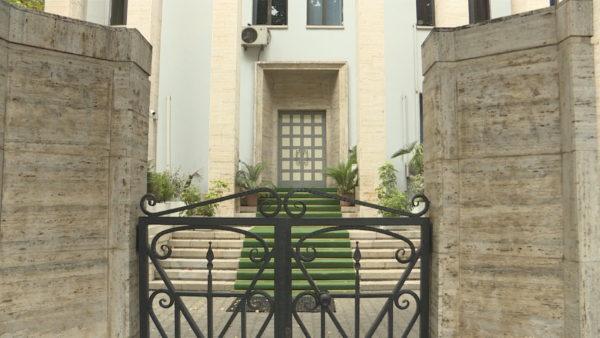 Projektligji i ri, vendimet e arbitrazhit do të konfirmohen nga gjykatat shqiptare